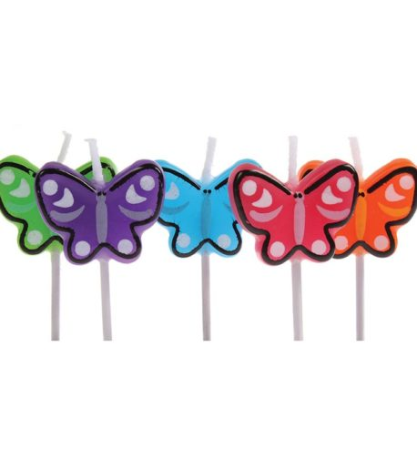 attachment-https://cakesnow.co.uk/wp-content/uploads/2020/05/Butterfly-Birthday-Candles-458x493.jpg