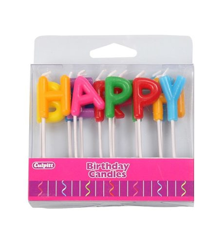 attachment-https://cakesnow.co.uk/wp-content/uploads/2020/05/Happy-Birthday-Candles-458x493.jpg
