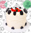 attachment-https://cakesnow.co.uk/wp-content/uploads/2020/08/EBE3BE68-5F07-42C2-8C7F-35B1DDBC0DC5-100x107.png